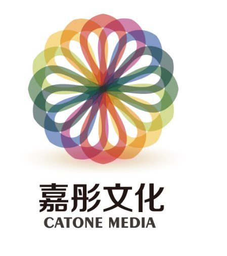logo logo 标志 设计 图标 449_507