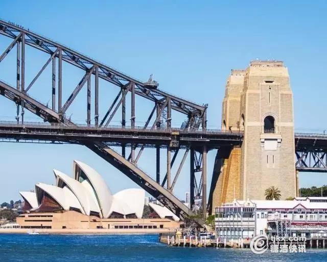 澳大利亚第四大知名葡萄酒品牌Coolabah在华崛起