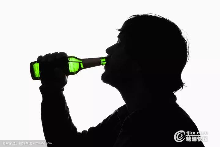 """""""理性饮酒,快乐生活""""—10月20日全国理性饮酒宣传周正式开幕"""