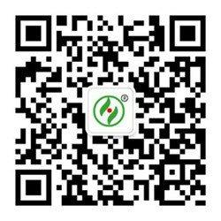585519638250.jpg